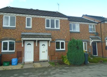 Thumbnail 2 bed property to rent in Thornton Road, Shrewsbury