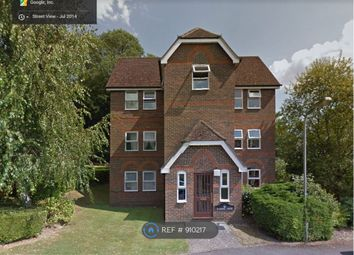 Malmers Well Road, High Wycombe HP13. 2 bed flat