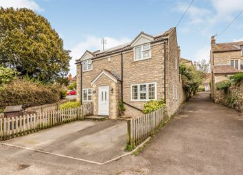 Lower Street, Rode, Frome BA11, somerset property