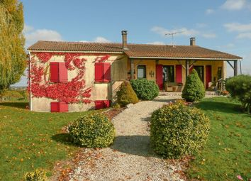 Thumbnail 3 bed country house for sale in Rouffignac, Charente-Maritime, France