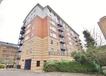 2 bed flat to rent in Selden Hill, Hemel Hempstead HP2