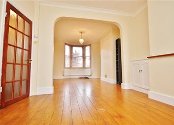 Thumbnail 2 bed terraced house to rent in Pembroke Road, South Norwood, London