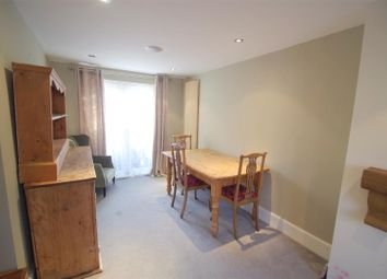 Thumbnail 2 bedroom terraced house to rent in Sweet Briar, Welwyn Garden City