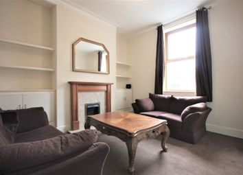 3 bed flat to rent in Robinson Street, Preston, Lancashire PR2