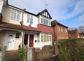 Thumbnail Studio for sale in Litchfield Road, Sutton, Surrey