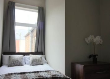 Thumbnail Room to rent in Rockingham Road, Wheatley, Doncaster