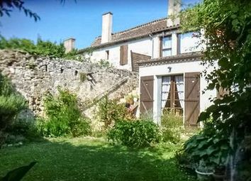 Thumbnail 4 bed property for sale in Allemans-Du-Dropt, Lot-Et-Garonne, France