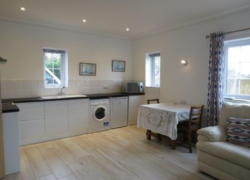 Thumbnail 1 bed bungalow to rent in Summer Drive, Hoveton, Norwich