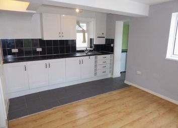 Thumbnail 3 bed end terrace house for sale in Ffordd Y Morfa, Abergele