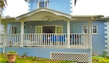 Thumbnail 2 bed property for sale in Smugglers Cove Drive, Cap Estate, St. Lucia