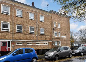 Thumbnail 2 bed flat for sale in St. James's Road, Southsea, Hampshire