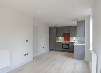 Thumbnail 2 bed flat to rent in Maple Road, Anerley