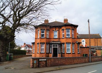 Thumbnail 4 bed maisonette for sale in Tagwell Road, Droitwich