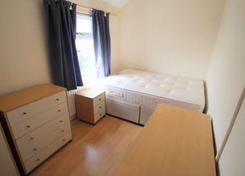 Thumbnail Room to rent in Dene Road, Headington, Oxford