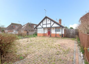 Thumbnail 5 bed property for sale in Sea Place, Goring, Worthing