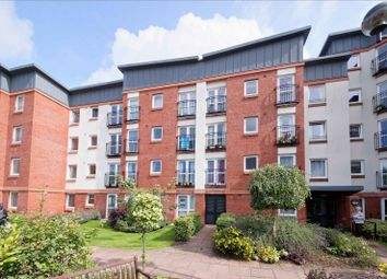 Thumbnail 2 bed property for sale in Kingsferry Court, 65 Station Road, Renfrew