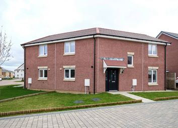 Thumbnail 3 bed semi-detached house for sale in 10 Mayflower Grove, Loanhead