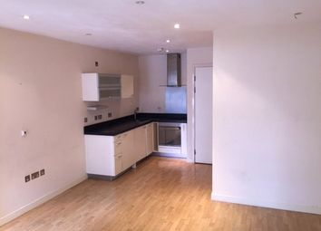 Thumbnail 1 bed flat for sale in Byng Street, London