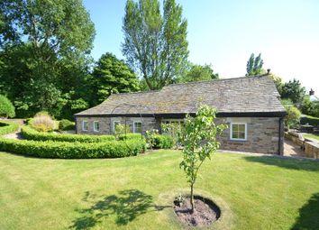 Thumbnail Property for sale in Back Lane, Bispham Green