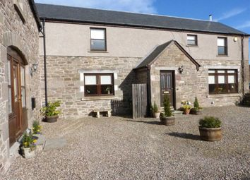 Thumbnail 4 bed detached house for sale in West Grange Steading, Errol, Perthshire