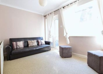 Thumbnail 3 bed terraced house to rent in Thorndean Road, Brighton