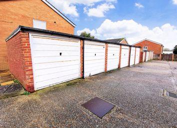Property for sale in Bignor Close, Rustington, Littlehampton BN16