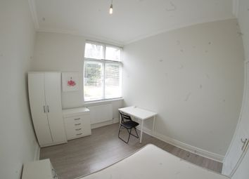 Thumbnail Room to rent in Teignmouth Road, Willsden Green