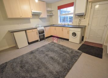 3 bed end terrace house to rent in Chapel Street, Mosborough, Sheffield S20