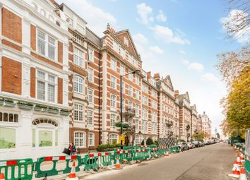 Thumbnail 5 bedroom flat to rent in St. Johns Wood High Street, London