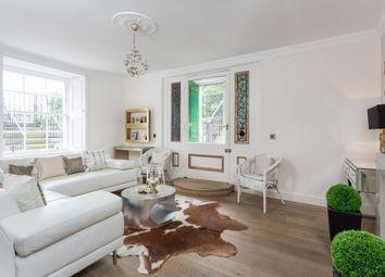 Thumbnail 2 bed flat to rent in India Street, Edinburgh, 6Hb