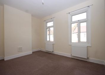 Thumbnail 3 bedroom property to rent in Melford Road, Walthamstow, London