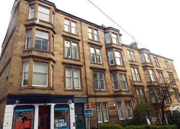 Thumbnail 2 bedroom flat to rent in Gibson Street, West End