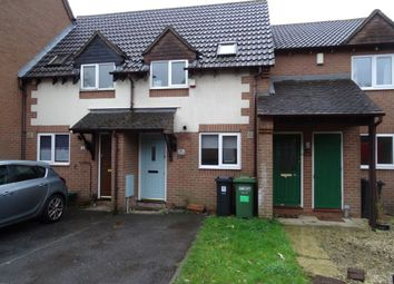 1 bed terraced house to rent in Teal Close, Bradley Stoke, Bristol BS32