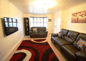 Thumbnail 4 bed detached house for sale in Hillview Grove, Easington Colliery, Peterlee