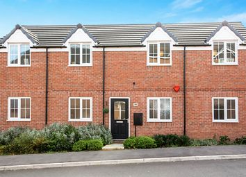 Thumbnail 2 bedroom property for sale in Waggon Road, Middleton, Leeds
