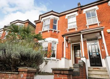 2 bed maisonette for sale in Marlborough Road, South Croydon CR2