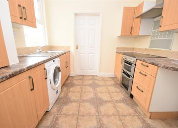 3 bed property to rent in Garfield Street, Kettering NN15