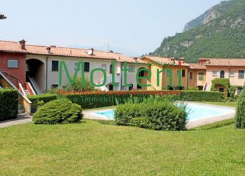Thumbnail 2 bed apartment for sale in Giussana, Lierna, Lecco, Lombardy, Italy