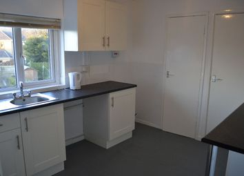 Thumbnail 2 bed flat to rent in Festival Crescent, New Inn, Pontypool