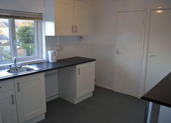 Thumbnail 2 bed flat to rent in Festival Crescent, New Inn, Pontypool