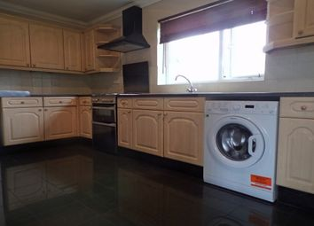Thumbnail 2 bed flat to rent in Watson Grove, Norwich