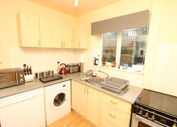 Thumbnail 3 bed semi-detached house to rent in Larch Avenue, Wickersley, Rotherham