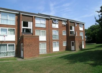 Thumbnail 2 bedroom flat to rent in Roydon Court, Hemel Hempstead
