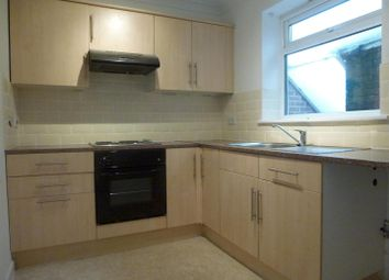 Thumbnail 2 bed flat to rent in Cox's Lane, Southampton