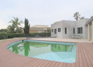 Thumbnail 7 bed villa for sale in Godella, Valencia, Spain