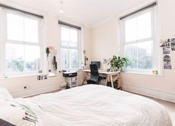 Thumbnail 4 bed property to rent in Pentonville Road, Kings Cross, London