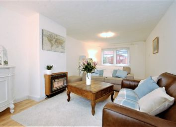 Thumbnail 3 bed semi-detached house for sale in Oxford Drive, Linwood, Paisley