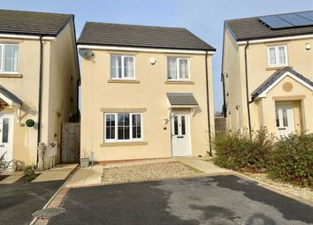Thumbnail 3 bed detached house for sale in Dol Y Dintir, Cardigan, Ceredigion