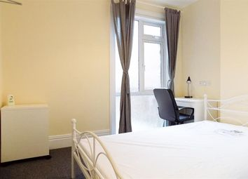 Thumbnail 1 bed property to rent in Friars Road, Coventry
