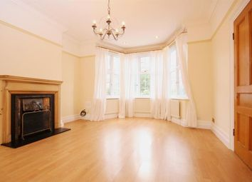Thumbnail 4 bed property to rent in Temple Sheen Road, London